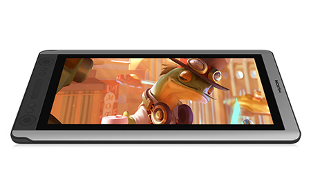 Huion Chile Store – Tabletas Digitalizadoras - Tabletas Gráficas