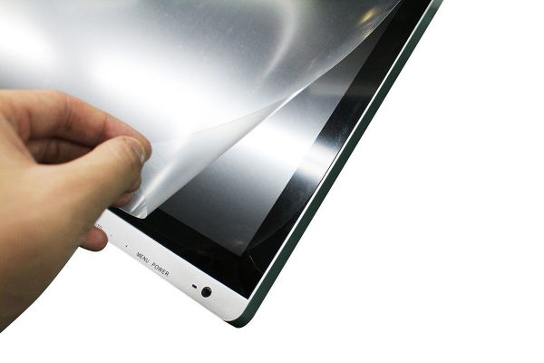 huion-screen-protector