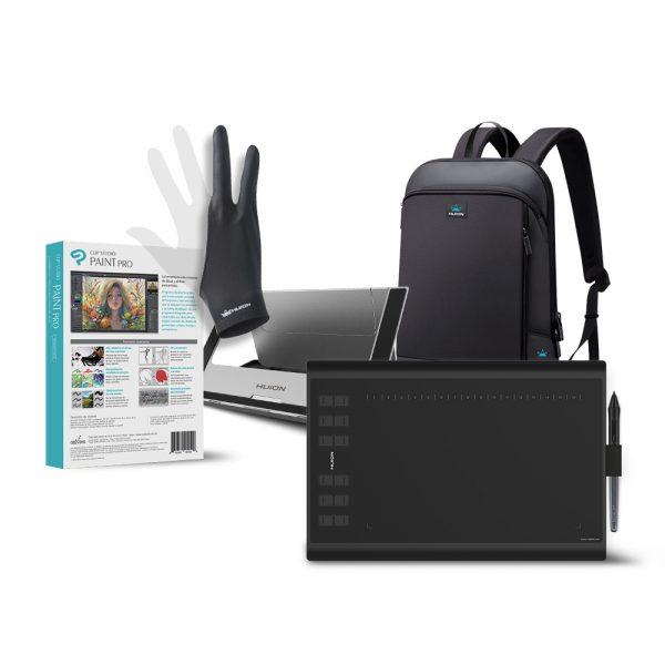 Pack-INSPIROY-H1060